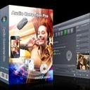 mediAvatar Audio Converter Professionell 7