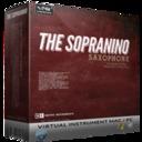 The Sopranino
