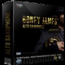 VST Boney James Alto Saxophone