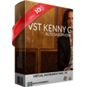 VST Kenny G Special Edition Discount