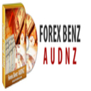 Forex Benz - AUDNZ 1 License