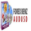 Forex Benz - AUDUSD 1 License