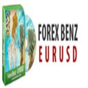 Forex Benz