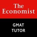 The Economist GMAT Tutor Complete Prep Plan