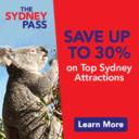 The Sydney Pass 01