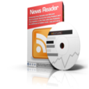 GSA News Reader
