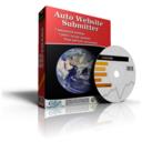 GSA Auto Website Submitter