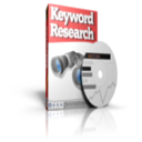 GSA Keyword Research