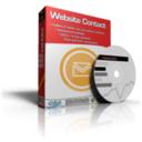 GSA Website Contact