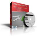 GSA Rental Pro