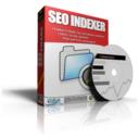 GSA SEO Indexer