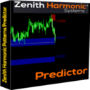 Zenith Harmonic Patterns Predictor