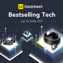 Gearbest Consumer Electronics