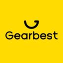 Gearbest Best Cell Phones Deals