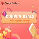 GearVita Clearance Sale