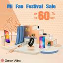 MI Festival Sale