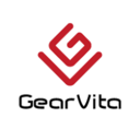 Gearvita Latest Cell Phones and Accessories