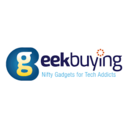 Geekbuying Phones and Accessories