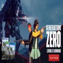 Generation Zero 02
