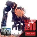 Generation Zero 03