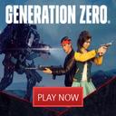 Generation Zero 04
