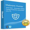 Malware Hunter Pro