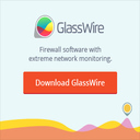 Firewall Software with Extreme Network Monitoring