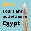 Tours and Activities in Egypt