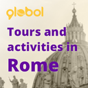Tours and Activities in Rome