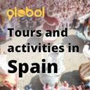 Tours and Activities in Spain