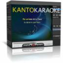 Kanto Player Professional
