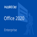 Hancom Software Products