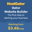 HostGator Go where the pros host