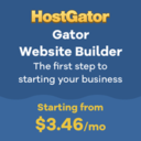 Hostgator Website Hosting Services
