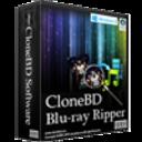CloneBD Blu-ray Creator - Lifetime License