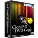 CloneBD Video Converter - 1 year License