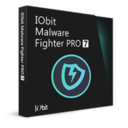 IObit Malware Fighter Professional Renewal