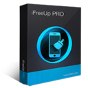 iFreeUp Pro 1 year subscription - 3 PCs