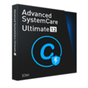 Advanced SystemCare Ultimate - Rinnovo