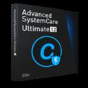 Advanced SystemCare Ultimate 8 con Un Pacchetto di Regalo-SD-IU