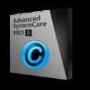 Advanced SystemCare Ultimate 9 (3 PCs- 1 Jahr)