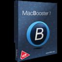 MacBooster 7 Lite (1 Mac)