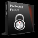 Protected Folder(1 abbonamento annuale)