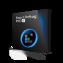 Smart Defrag 4 PRO (1 Ano - 3 PCs)