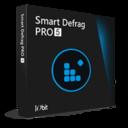 Smart Defrag 5 PRO (15 months - 3 PCs)