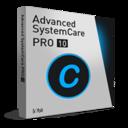 Advanced SystemCare PRO con Driver Booster PRO - espanol