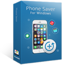 Phone Saver