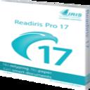 Readiris Pro 17 for Mac (OCR & PDF Software)