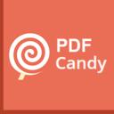 PDF Candy Desktop PRO