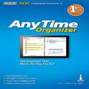 AnyTime® Organizer Standard 16